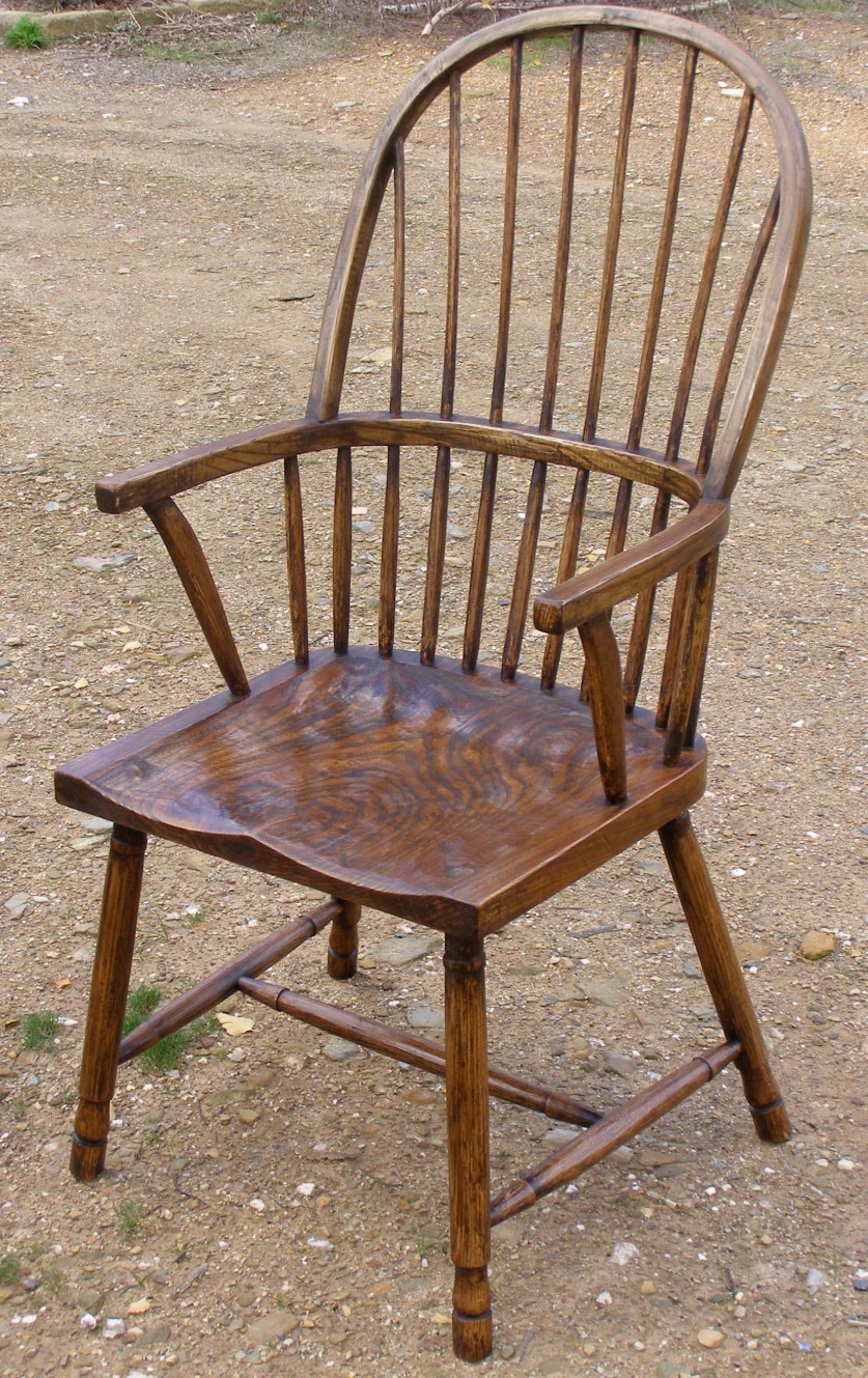 Image Result For Chair And Table